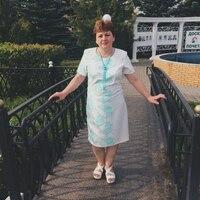 Гюзелия, 52 года, Стрелец, Ульяновск