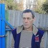 Егор, 55, г.Ровеньки