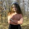 Ksenia, 16, Луганськ
