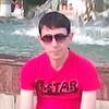 Гарик, 44, г.Самарканд