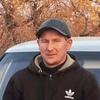 Aleksandr, 31, Samara