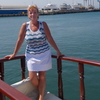 Ирина, 56, г.Новокузнецк