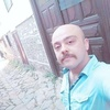Mert Aldemir, 25, Ankara