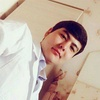 Ширмурат, 22, г.Сумы