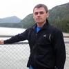 Виталий, 34, г.Екатеринбург