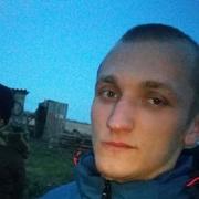 Александор 21 Калининград
