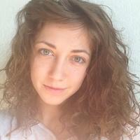 Anna, 29 лет, Телец, Санкт-Петербург