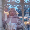 Nina, 50, Desnogorsk