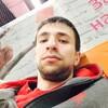 alex, 31, г.Парголово