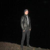 кирилл, 24 года, Близнецы, Луганск