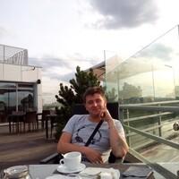 михаил, 37 лет, Овен, Ивантеевка