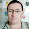 Aleksandr, 39, Izhevsk
