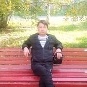 Евгений 33 Соликамск