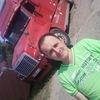 Илья, 34, г.Звенигово