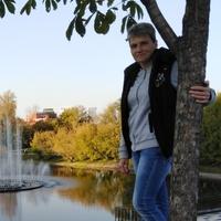Светлана, 49 лет, Лев, Брянск