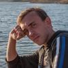 Владислав, 24, г.Бахчисарай