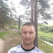 Алексей 37 Иваново
