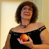 Шевченко Людмила, 70 лет, Овен, Феодосия