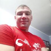Дмитрий 33 Люберцы