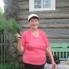 галина, 66, г.Архангельск