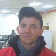 Алексей 37 Дзержинск