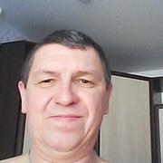 Фёдор 50 Златоуст