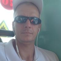 Костя, 33 года, Стрелец, Челябинск