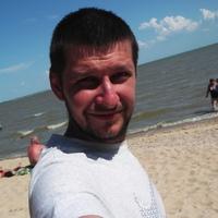 Сергей, 31 год, Дева, Ростов-на-Дону