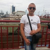 Артем, 40 лет, Лев, Енакиево