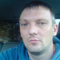 Aleks...., 36 лет, Весы, Челябинск