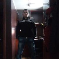Захар, 38 лет, Дева, Томск