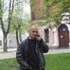 НИКОЛАЙ, 53, Васильків