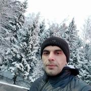 гасан 40 Москва