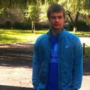 Михаил Миронов 47 Псков
