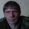 Vyacheslav, 36, Promyshlennaya