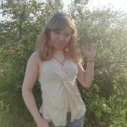 Татьяна 31 Челябинск