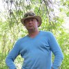 Стас, 40, г.Пномпень