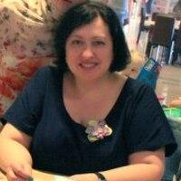 Валентина, 52 года, Овен, Томск