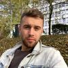 Сергей, 28, г.Познань
