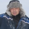 Sergey, 35, Dmitrov