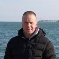 Евгений, 25 лет, Рыбы, Керчь