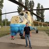 Иван, 31, г.Кузнецк