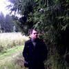 Евгений, 38, г.Королев