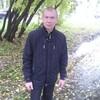 Sergey, 36, Ilansky