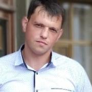 Александр Шиманов 33 Волгоград