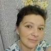 Svetlana, 46, Kansk