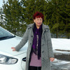 Alisa, 68, Kirov