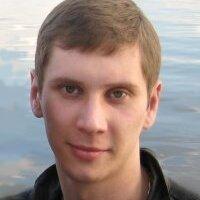 Константин, 36 лет, Весы, Москва