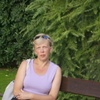 Tatjana, 57, г.Каунас