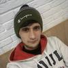 хожиакбар, 21, г.Уссурийск